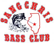cropped-sbc-logo.png